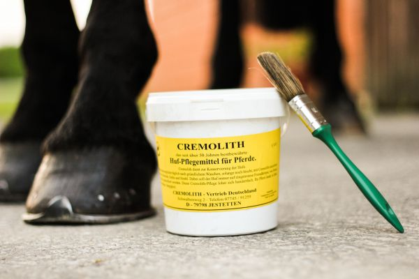 Cremolith Hufpflegemittel