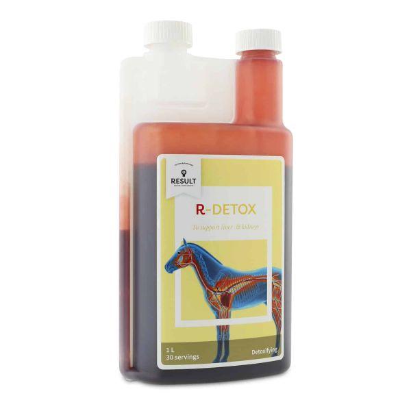 R-Detox